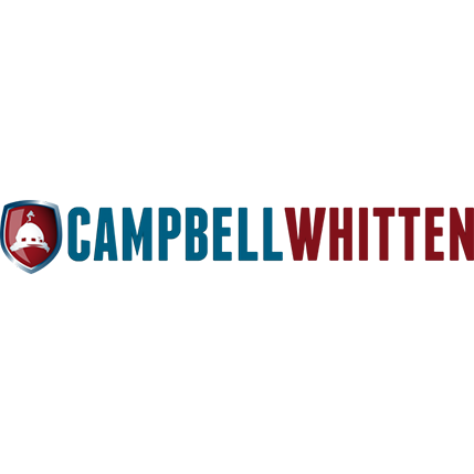 Campbell Whitten image 4