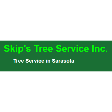 Skips Tree Service