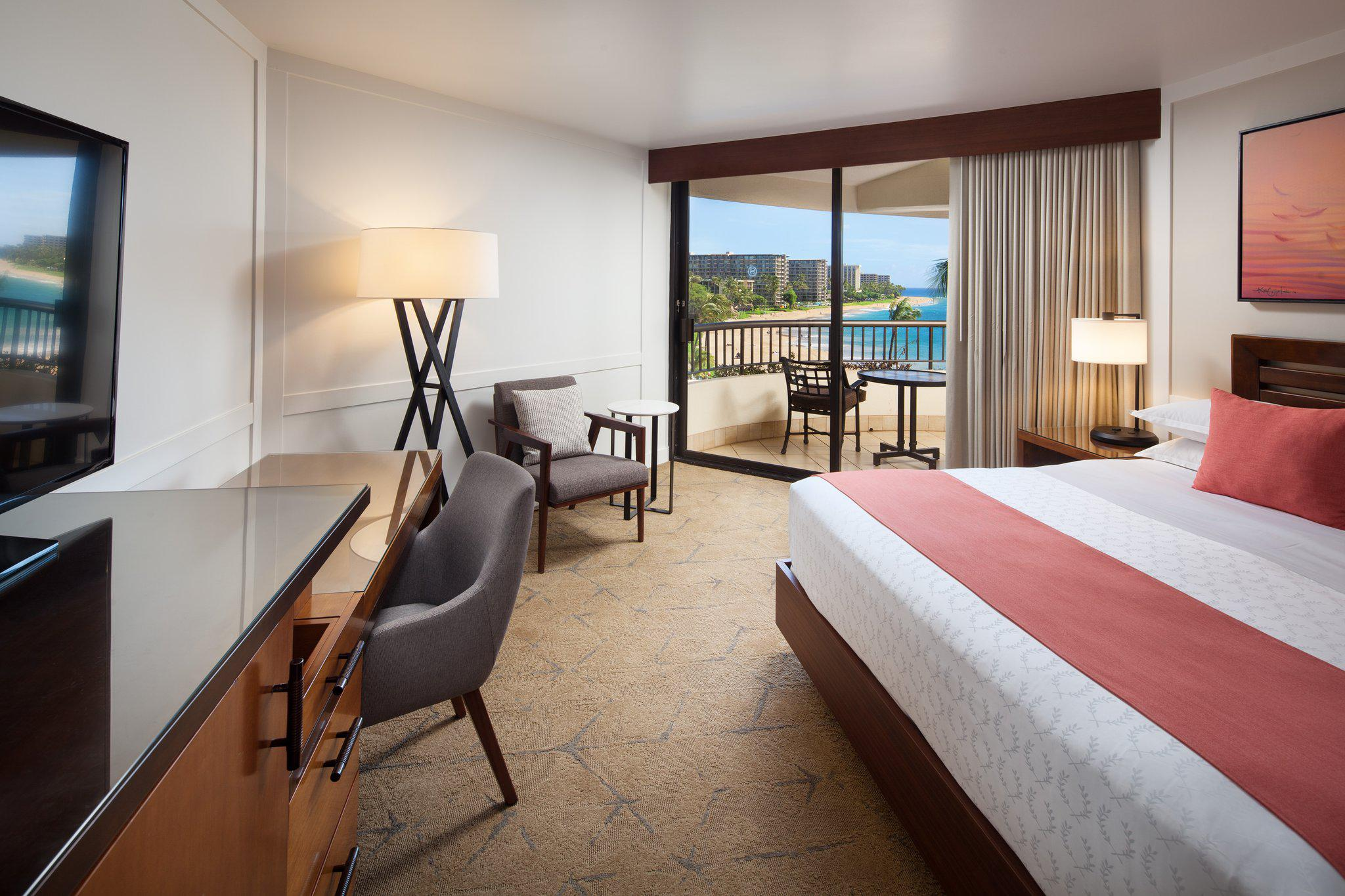 Sheraton Maui Resort & Spa in Maui, HI, photo #36