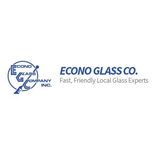 Econo Glass Company