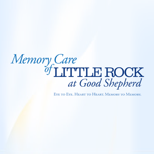 Memory Care of Little Rock at Good Shepard