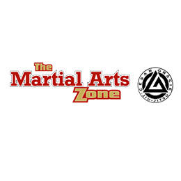The Martial Arts Zone, LLC