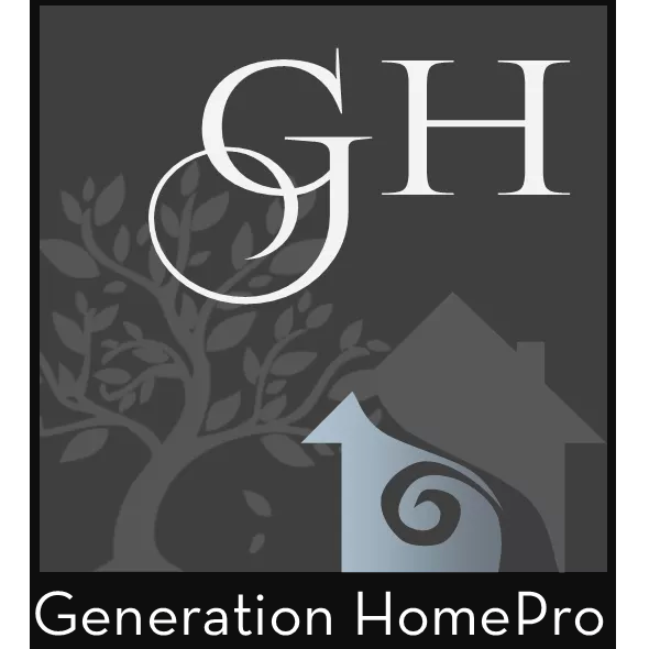 Generation Home Pros