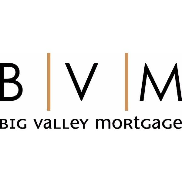 Jose Sahagun - Big Valley Mortgage image 1
