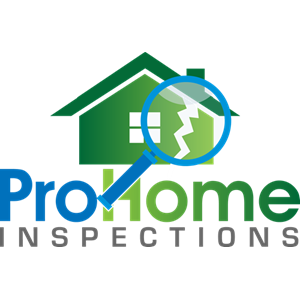 ProHomeInspections