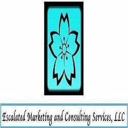 Escalated Marketing and Consulting Services, LLC