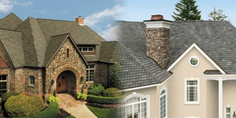 Springer Roofing Inc.