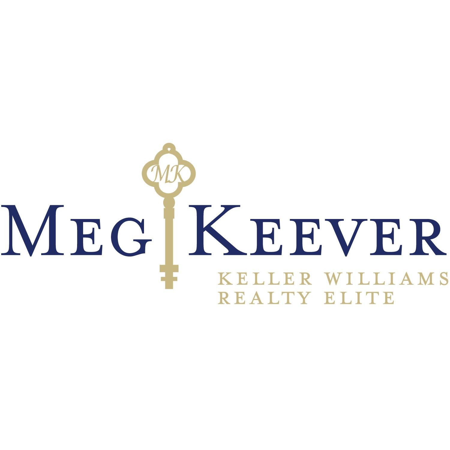 Meg Keever - Keller Williams Realty Elite - Winston Salem, NC 27103 - (336)926-0506 | ShowMeLocal.com