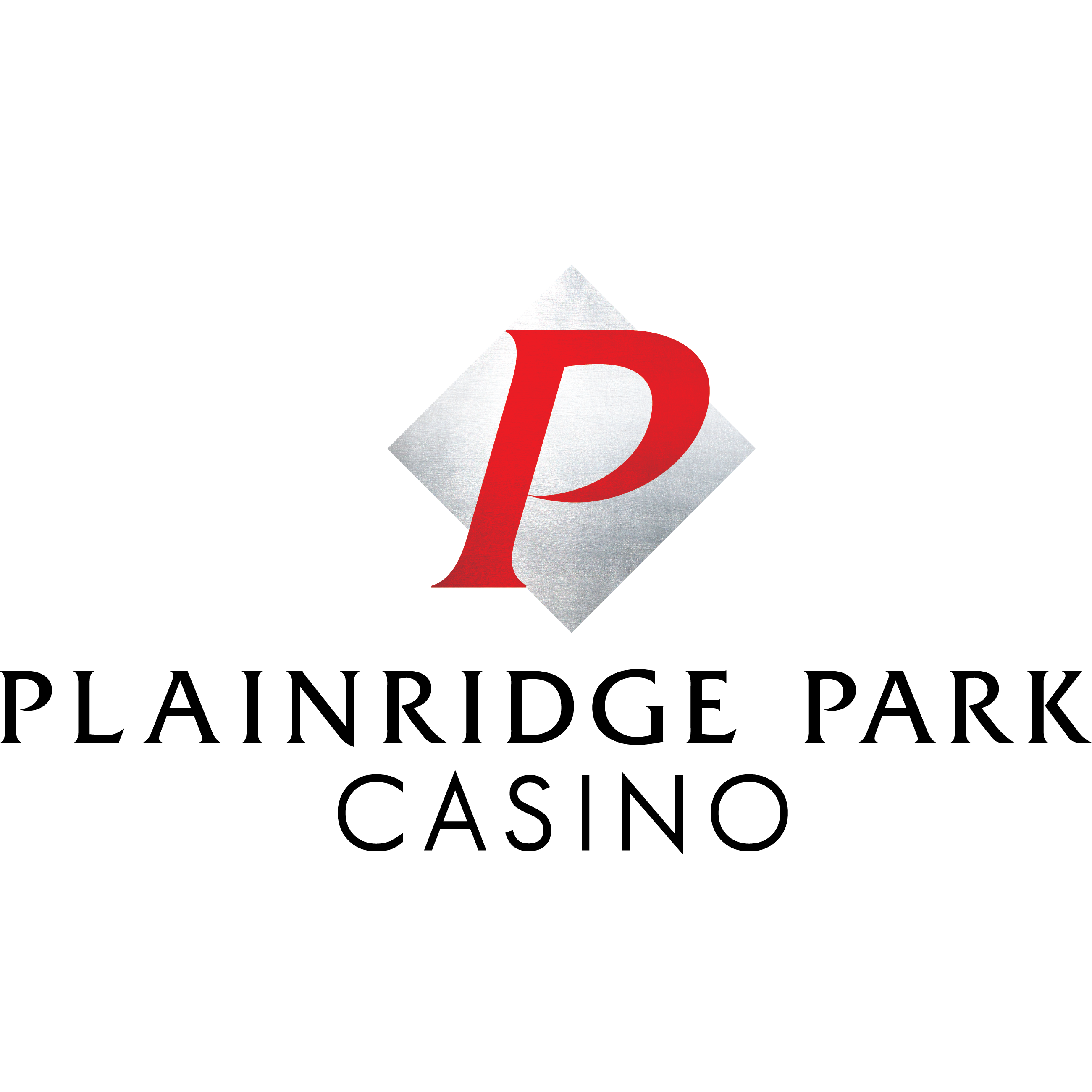 casino free play coupons near me