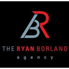 The Ryan Borland Agency, LLC