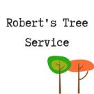 Robert's Tree Service image 1