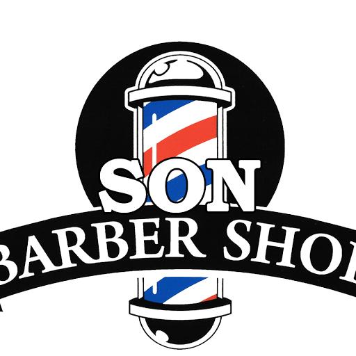 Son Barber Shop