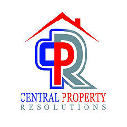 Central Property Resolutions image 0