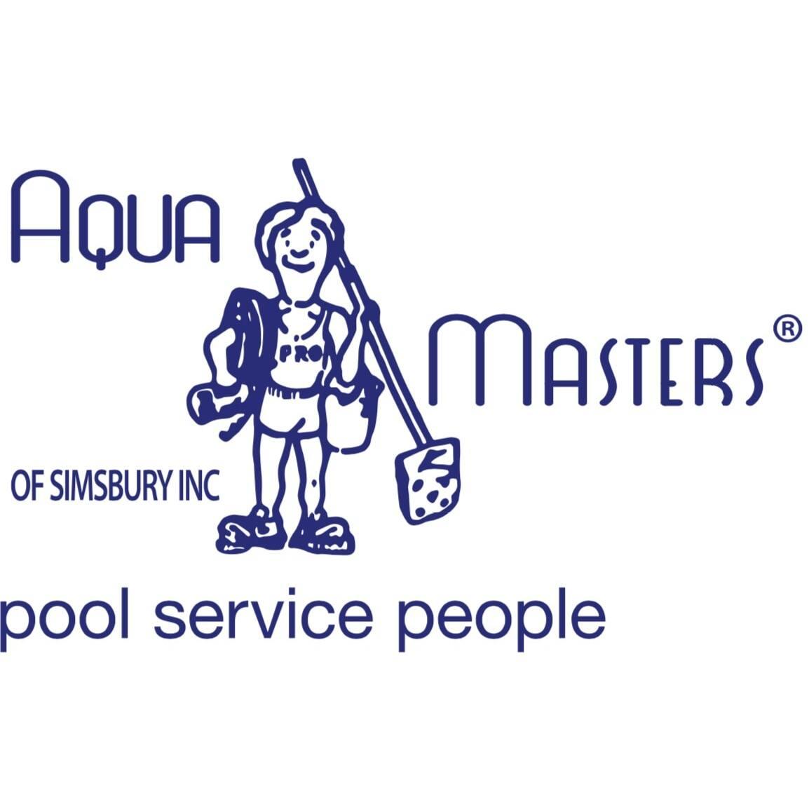 Aqua Masters Of Simsbury