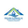 Proline Plumbing