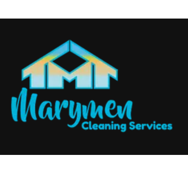 Marymen Cleaning Services