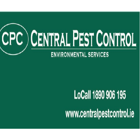Central Pest Control Limited