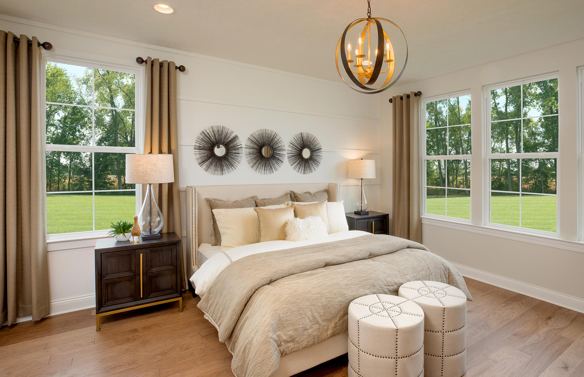 Autumn Rose Woods by Pulte Homes image 3