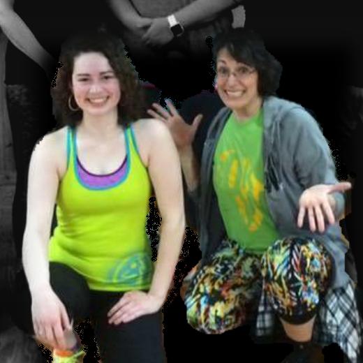 Christine's Cardio Fitness