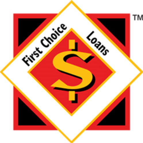First Choice Loans