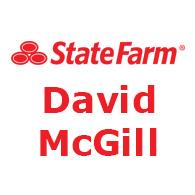 David McGill- State Farm Insurance Agent image 3