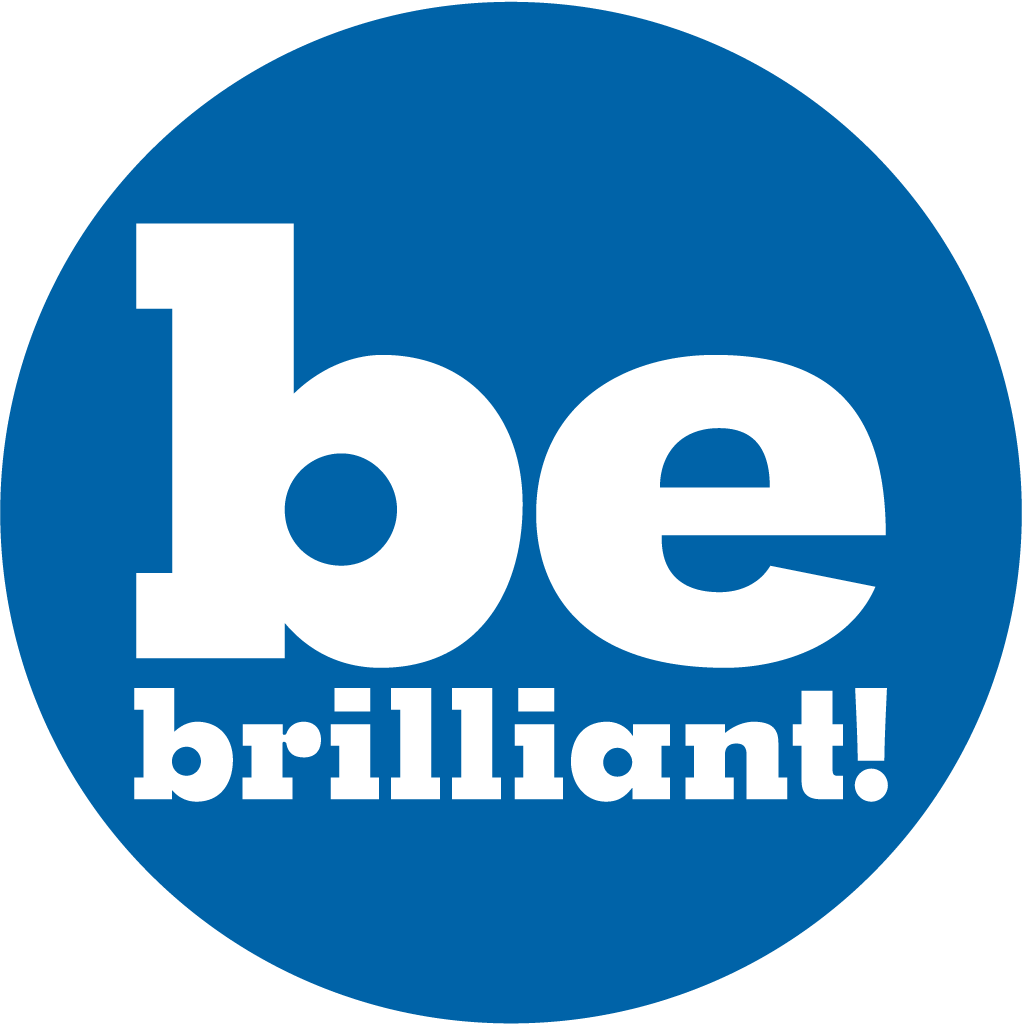 Be Brilliant Marketing image 5