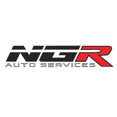 NGR AUTO SERVICES