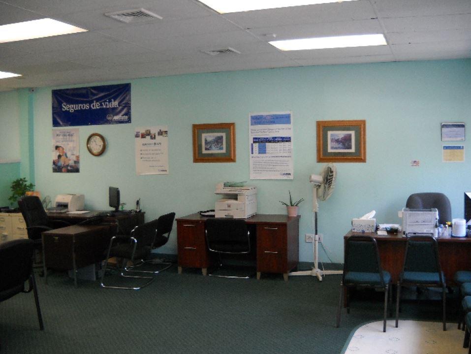 Norma Gorman: Allstate Insurance image 2