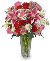Longleaf Flowers, Plants & Gifts image 1