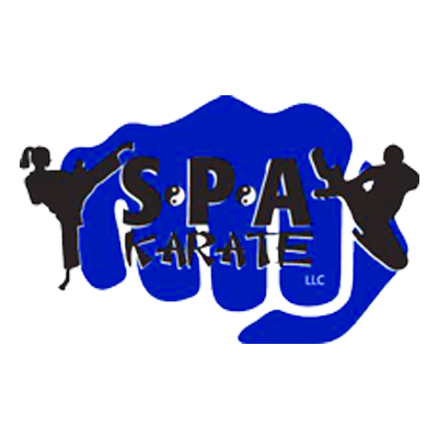 S-P-A Karate image 10