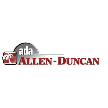 Allen-Duncan Agencies, Inc.