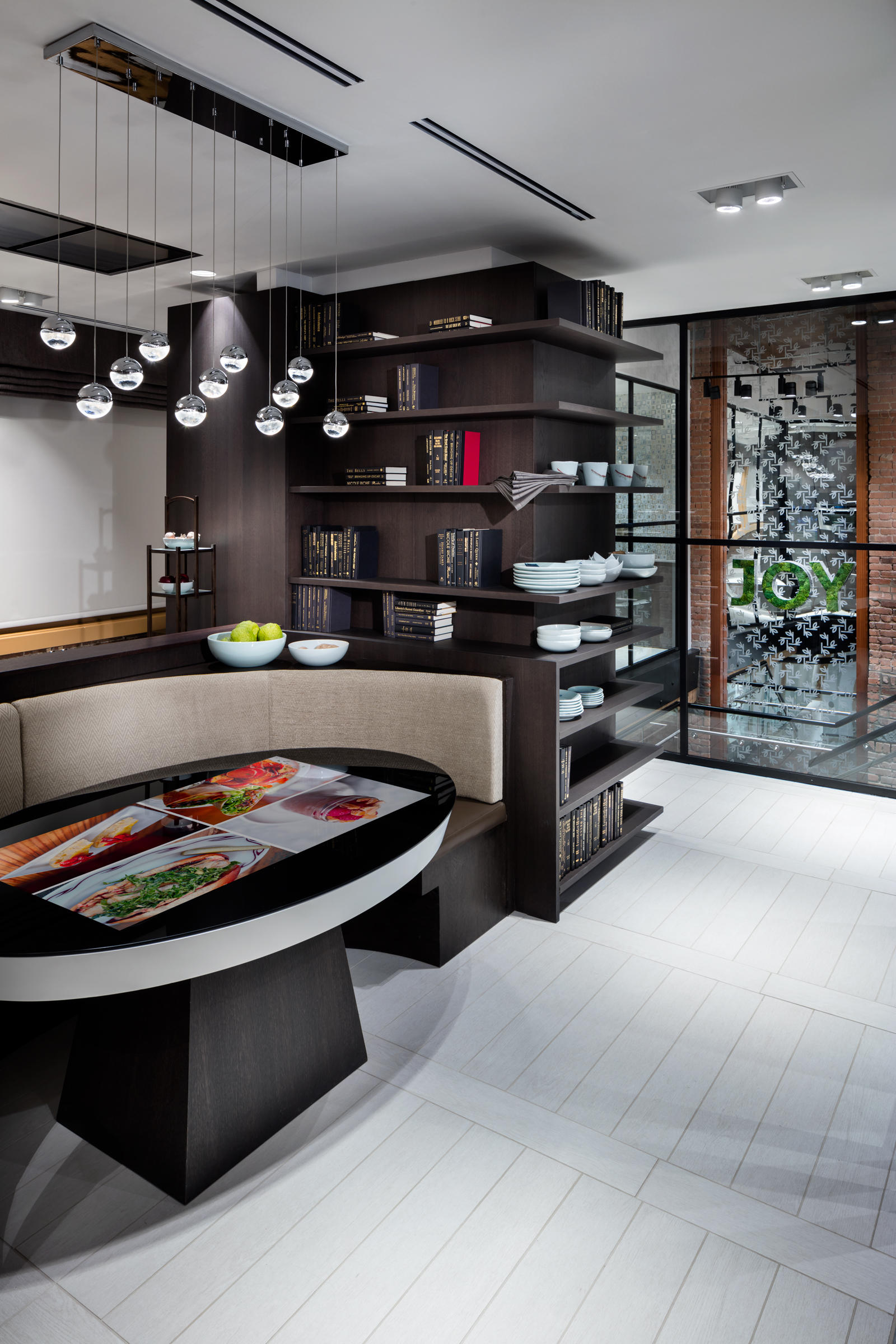 Pirch New York image 13