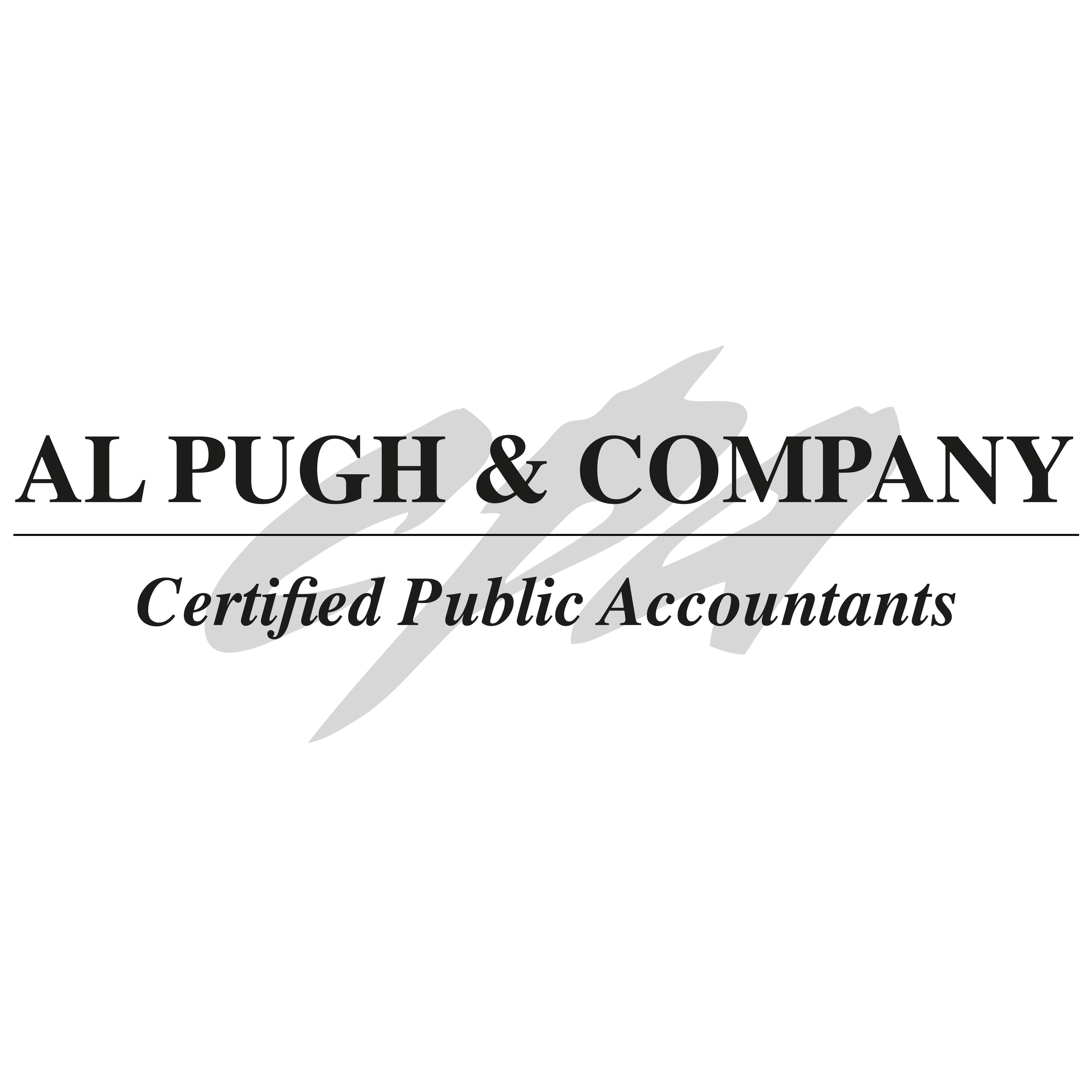 Al Pugh & Co