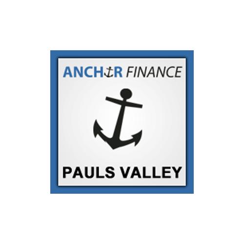 Anchor Finance image 1