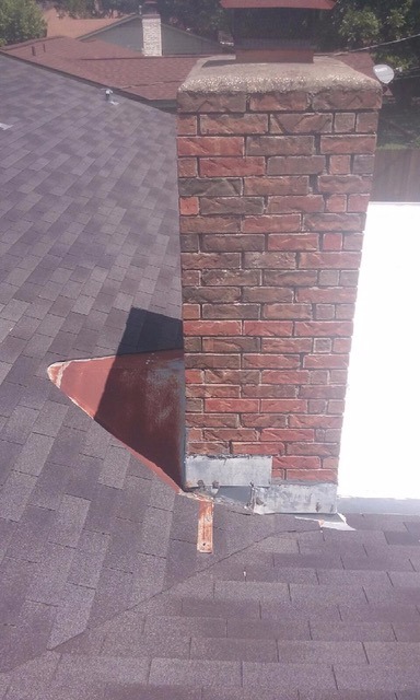 AASAP Roofing & More image 0