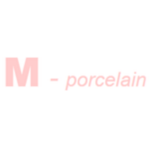 M-Porcelain