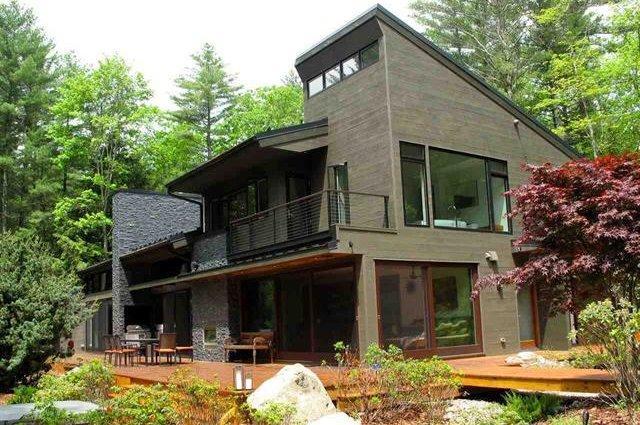 Sullivan County NY Real Estate image 1