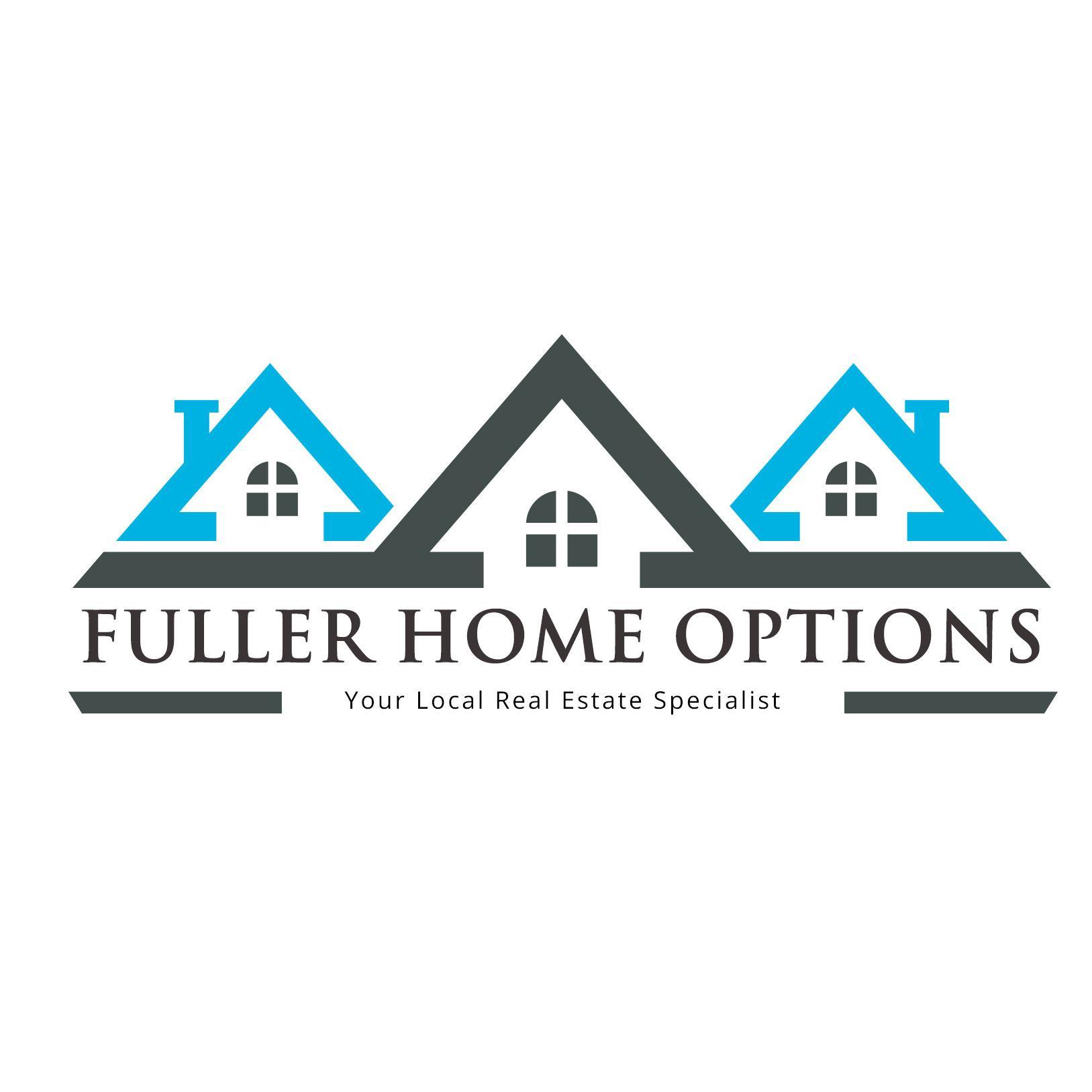Fuller Home Options