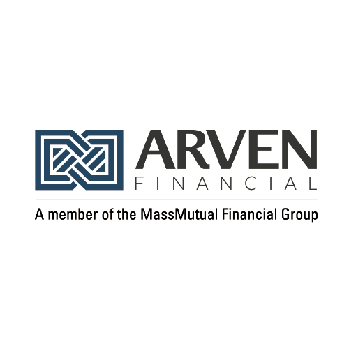 Arven Financial