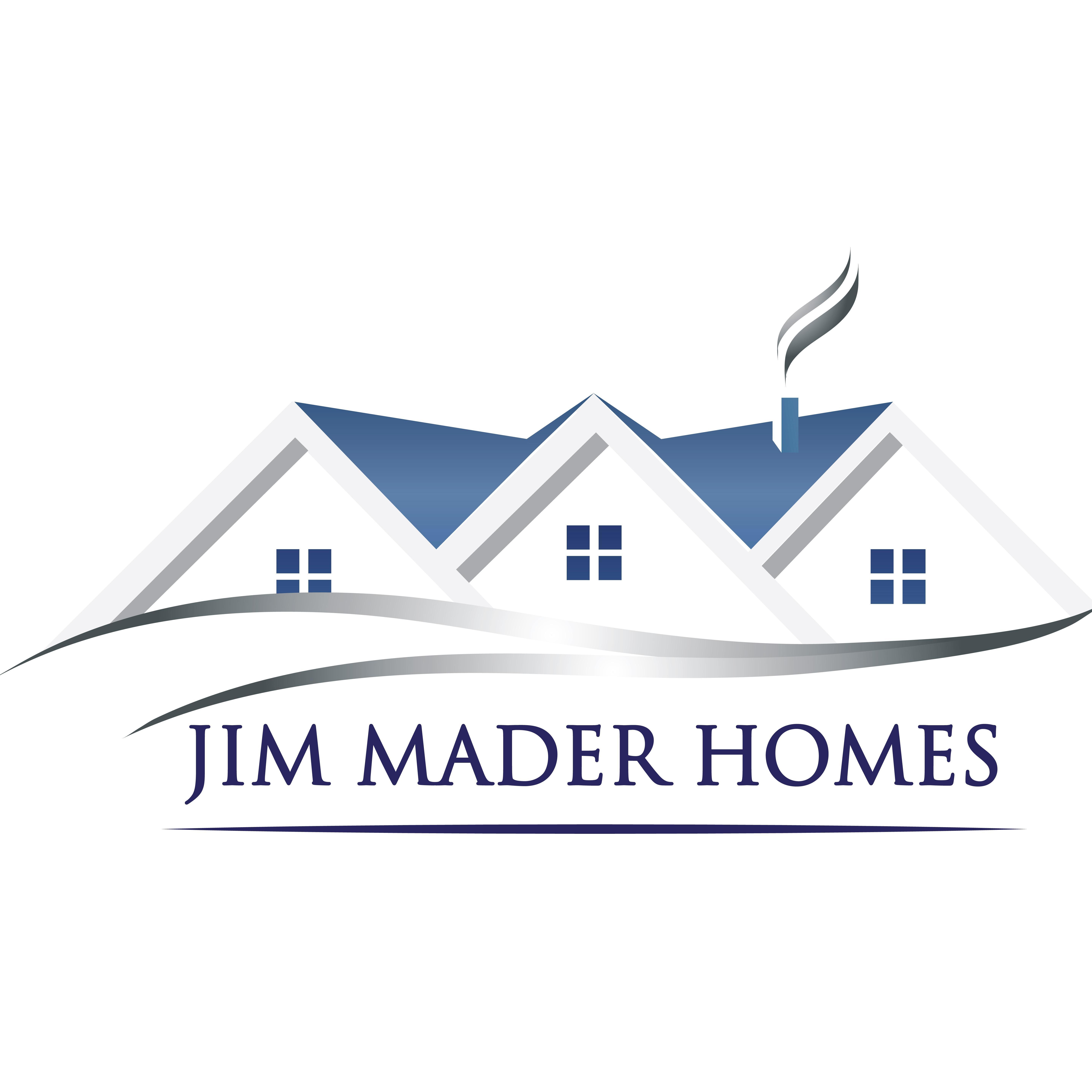 Jim Mader Homes