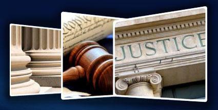 B. Ashley Andrews Attorney At Law, PLLC image 0