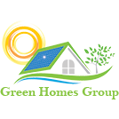Green Homes Group image 4
