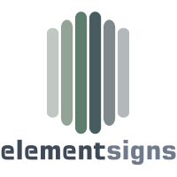Element Signs