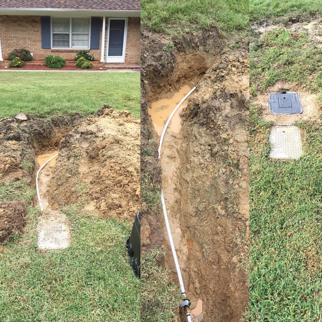 Winn's Plumbing image 7