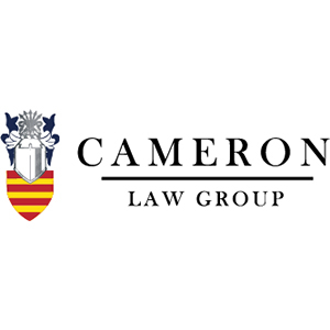 Cameron Law Group image 1