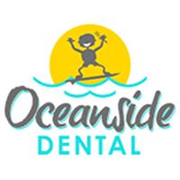 Oceanside Dental in Myrtle Beach, SC, photo #1