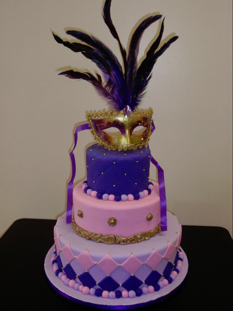 Cake Designs Pembroke Pines : Merylu Cake Design & Desserts - Pembroke Pines, FL ...