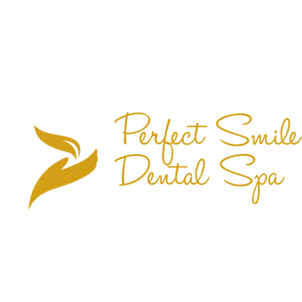 Beauty & Spas business in Chicago, IL, United States