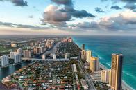 We Buy Houses Florida