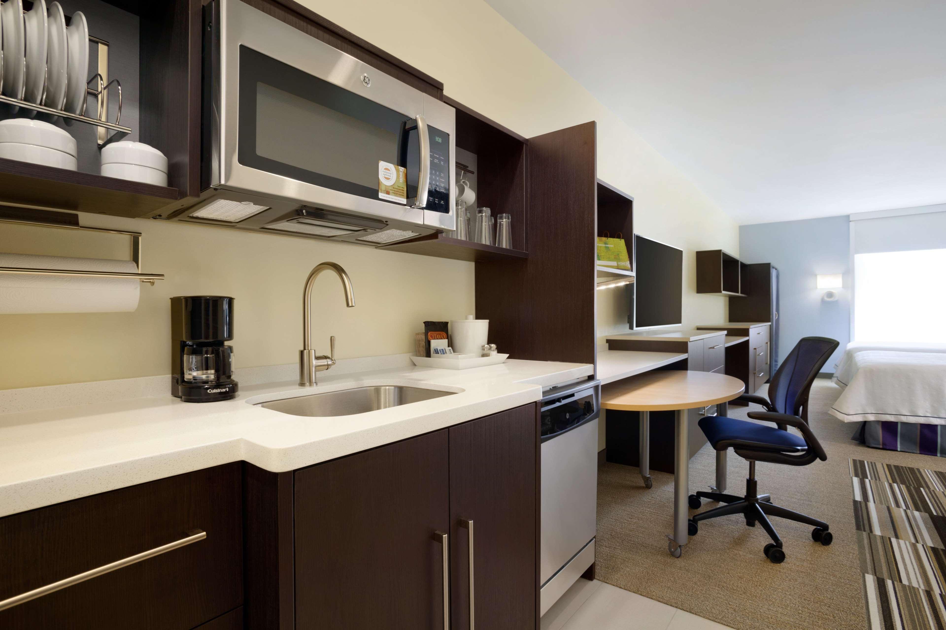 Home2 Suites by Hilton McAllen image 32